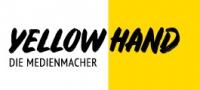 yellowhandlogo